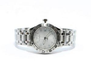 【送料無料】フィリップアドミラルウォッチphilip watch admiral orologio da polso uomo wr100 r8253200015 listino 285,00