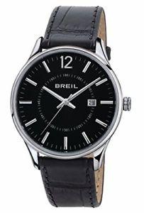 【送料無料】orologio donna breil tw1563