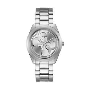 【送料無料】guess w1082l1 orologio da polso donna it