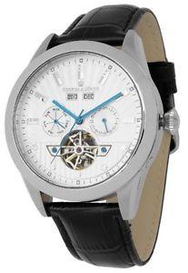 【送料無料】starburst hs512112, orologio da polso uomo n9s