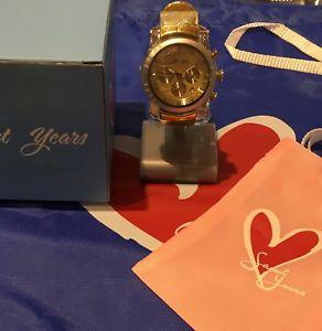 【送料無料】スカトールバックパックvari orologi sweet years nuovi e sottocosto, scatolo zaino e garanzia 2 anni