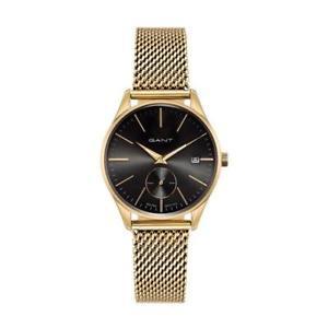 【送料無料】gant gt067009 orologio da polso donna it