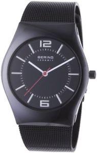 【送料無料】bering time 32035642 orologio da uomo