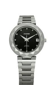 【送料無料】jowissa j1170m orologio donna d4s