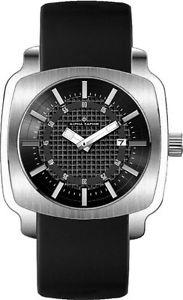 【送料無料】アルファalpha saphir 286a orologio da uomo j7w
