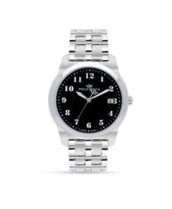 【送料無料】フィリップウォッチウォッチリファレンスフィリップウォッチウォッチorologio philip watch timeless ref r8253495001 philip watch watch
