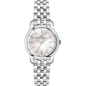 【送料無料】フィリップウォッチウォッチウォッチorologio philip watch r8253150503 orologi