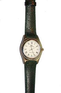 【送料無料】スチールスチールレザーストラップレザーストラップorologio watch lorenz montenapoleone acciaio steel cinturino pelle leather strap