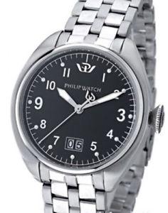 【送料無料】フィリップphilip watch saetta 8253104025