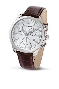 【送料無料】フィリップウォッチphilip watch blaze r8271995315 orologio da polso uomo o0n