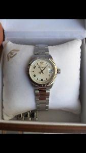 フィリップオリジナルスイスphilip watch original swiss made orologio da polso donna