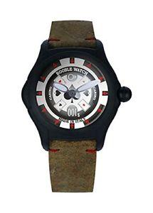 【送料無料】クロックウォッチイタリアカジノorologio booble watch mod casin limited edition made in italy