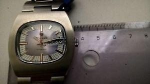 【送料無料】nivada watch suisse automatic orologio nos