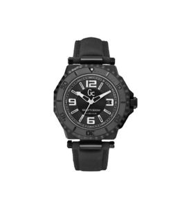 【送料無料】クロックorologio uomo gc watches x79011g2s 44 mm