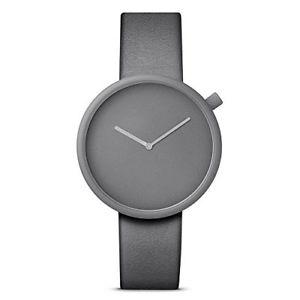 【送料無料】bulbul ore orologio da polso d9c