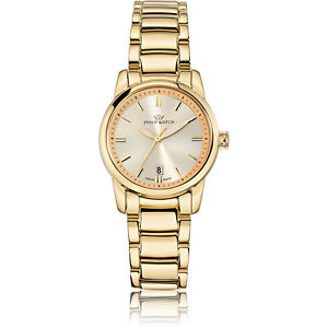 【送料無料】フィリップケントウォッチphilip watch kent r8253178509