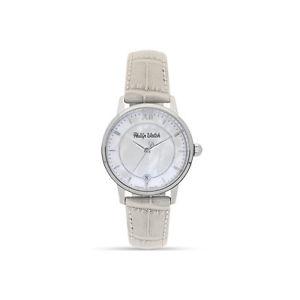 【送料無料】フィリップレディコレクショングランドアーカイブウォッチウォッチphilip watch orologio donna collezione grand archive 1940 32mm mop r8251598502