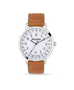 フィリップウォッチウォッチグランドアーカイブフィリップウォッチウォッチorologio philip watch  grand archive 1940 ref r8251598002  philip watch watch
