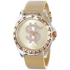 【送料無料】toywatch dollar d04ch