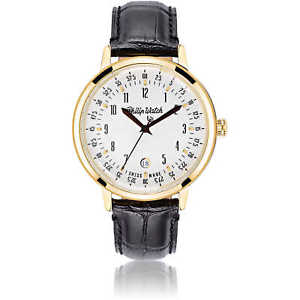【送料無料】フィリップグランドアーカイブphilip watch grand archive 1940 r8251598003
