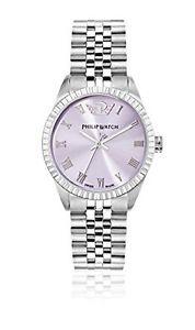 【送料無料】フィリップカリブウォッチphilip watch caribe r8253597517 orologio da polso donna b4y