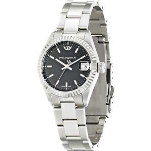 【送料無料】フィリップウォッチウォッチウォッチorologio philip watch r8253107506 orologi
