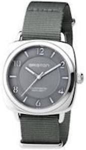 【送料無料】briston 16140pbambphnb orologio da polso uomo it