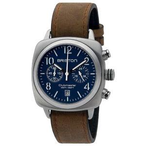 【送料無料】モディファイbriston watches mod 16140sc15 16140sc15