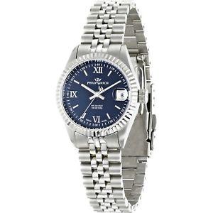 【送料無料】フィリップウォッチウォッチウォッチorologio philip watch r8253107505 orologi