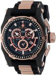【送料無料】クロックマン×burgmeister bm157622a orologio da uomo x1r