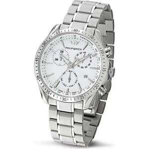 【送料無料】フィリップウォッチウォッチウォッチorologio philip watch r8273995215 orologi