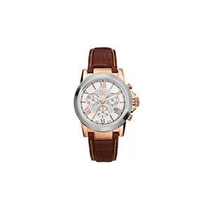 【送料無料】クロックマンgc watches orologio uomo i41501g1