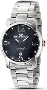 【送料無料】フィリップクロックウォッチphilip watch orologio r8253198625