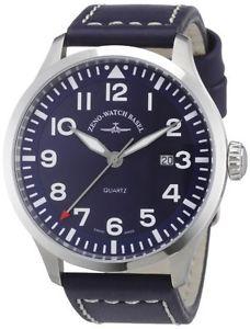 ゼノバーゼルウォッチクロックマンzeno watch basel 6569515qa4  orologio uomo f5u