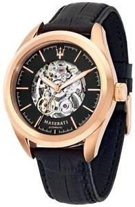 マセラティマセラティモディファイmaserati watches mod r8821112001 r8821112001