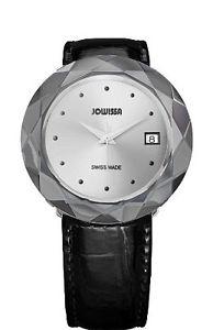 【送料無料】メートルjowissa j1186xl orologio donna d5m