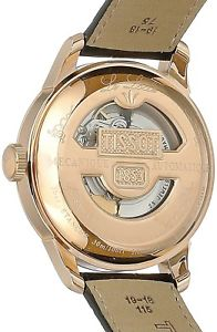ティソルロクルスイスorologio tissot le locle codt41642396  swiss made madreperla originale