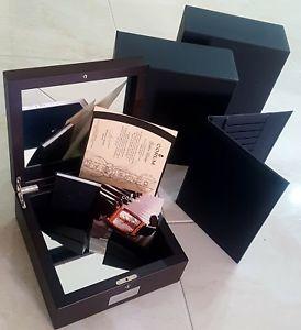 【送料無料】ゴールデンブリッジボックスセットcorum golden bridge original full box set