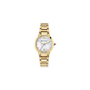 【送料無料】フィリップレディコレクションコーリーゴールドウォッチウォッチphilip watch orologio donna collezione corley pvd oro r8253599501