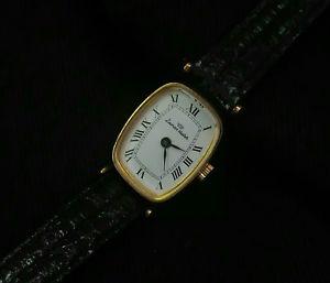 レディマニュアルビンテージウォッチdeman watch lady manuale vintage nos