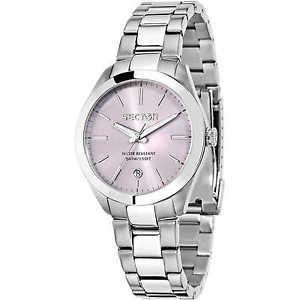 【送料無料】orologio solo tempo donna sector 120 trendy cod r3253588508
