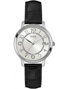 【送料無料】クロックguess w0930l2 orologio donna montrerelojdamenuhrwatch