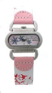 【送料無料】longboard 6072512 orologio da donna c3t