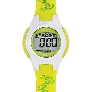 【送料無料】tekday orologio e7x