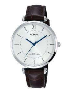 【送料無料】lorus rg201nx9 orologio da polso donna it