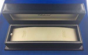 【送料無料】ショパールボックスビンテージchopard box vintage
