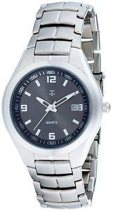 【送料無料】mts 14624095 orologio da uomo d5q