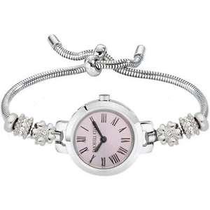 【送料無料】morellato drops orologio r0153122561 nuovo da concessionario ufficiale