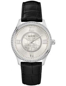【送料無料】guess w0768l5 orologio donna montrerelojdamenuhrwatch