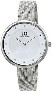 【送料無料】orologio donna danish design 3324583 e6x